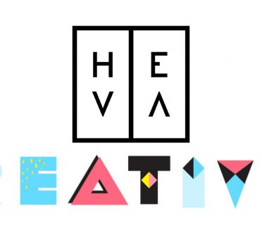 HEVA Officially Opens Applications for the East Africa Creative Business Fund